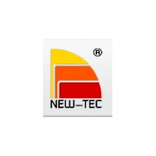 NEW-TEC  NEW TECHNOLOGY POLAND SP.Z O.O.